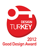 design_turkey5cm